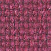 Raspberry AD127