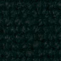 Black AD055