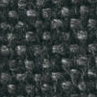 Graphite AD066