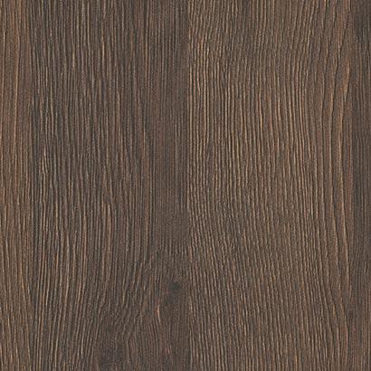 H3325 Gladstone Oak Tabak