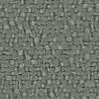 Krabi YS141
