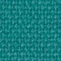 Turquoise AD027