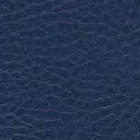ocean F5070642