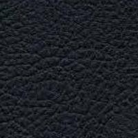 schwarz F5070643